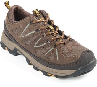 Northside Cheyenne Boys' Hiking Shoes