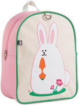 Beatrix New York Little Kid Backpack - Gwendolyn