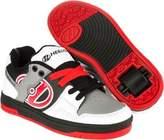 Heelys Men's Flow Roller Skate Wheel Shoes Sneakers (10, )
