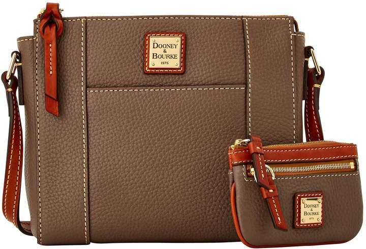 875e013b2 Dooney & Bourke Handbags - ShopStyle