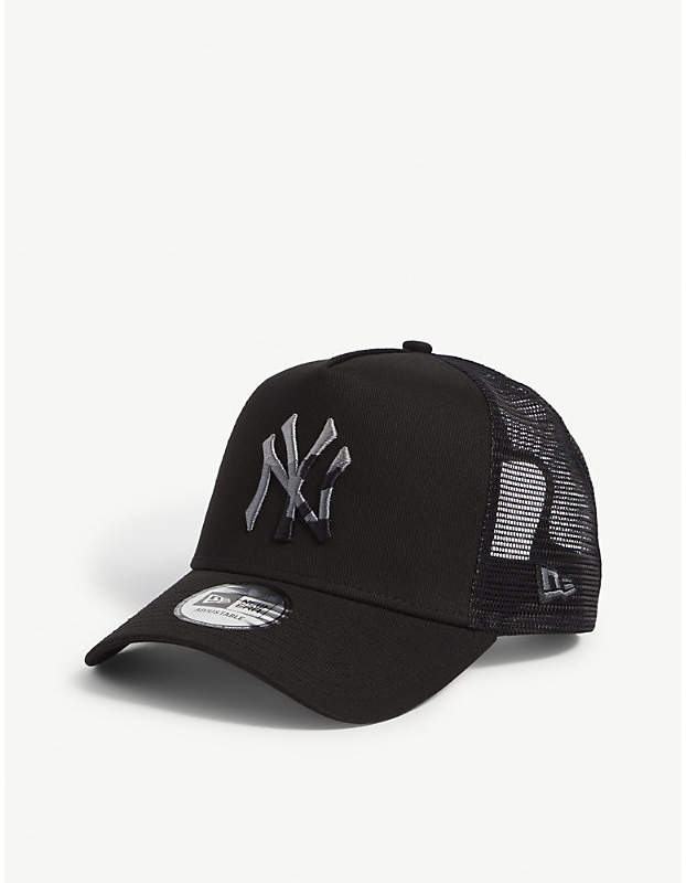 buy popular 5763c 29c70 New Era Yankees Hat - ShopStyle