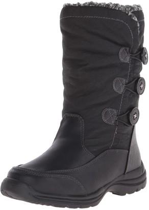 Tundra Women's Frieda Winter Boot