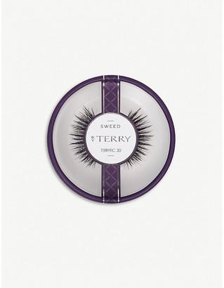SWEED LASHES Terryfic 3D eyelashes