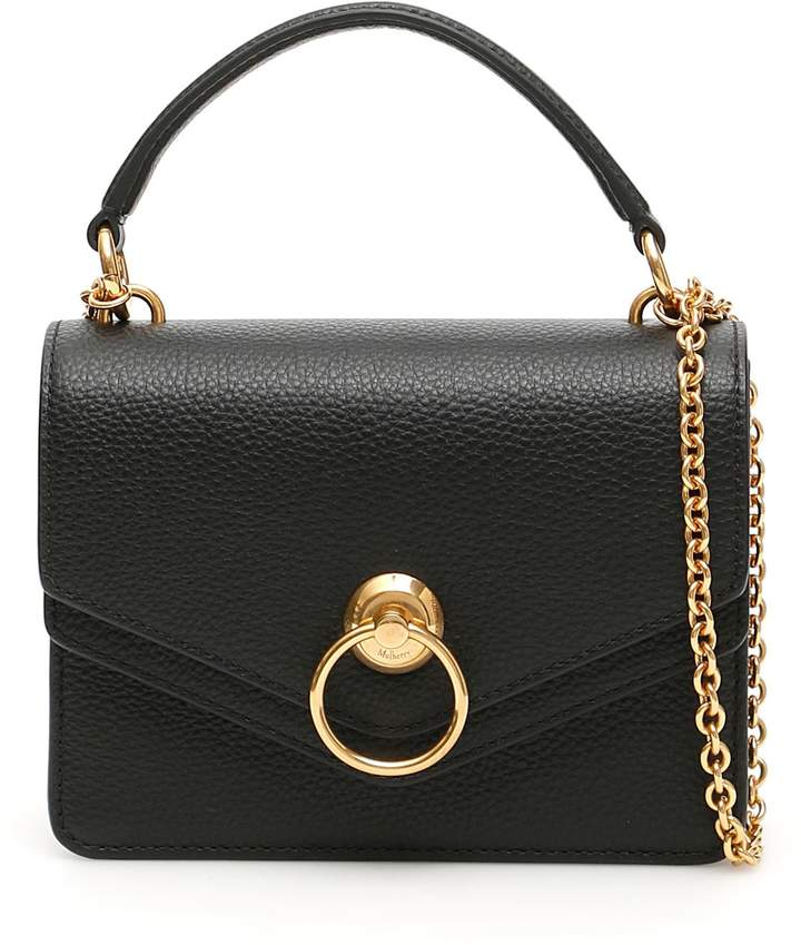 4be421b9d Mulberry Chain Strap Handbags - ShopStyle