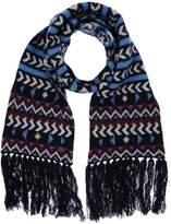 Barts Oblong scarves - Item 46533638