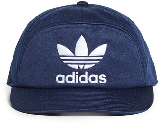 adidas x Human Made Ball Cap