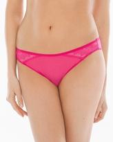 Soma Intimates Chantelle Revele Moi Bikini