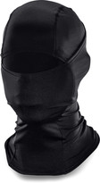 Under Armour Mens UA HeatGear Tactical Balaclava