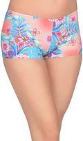 Miss Naory Bikini bottoms