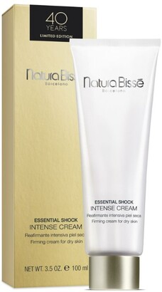 Natura Bisse Essential Shock Intense Cream (100Ml)