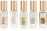Aerin Beauty - The Fragrance Coffret, 5 X 9ml - one size