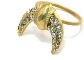 Elizabeth Cole Haven Ring