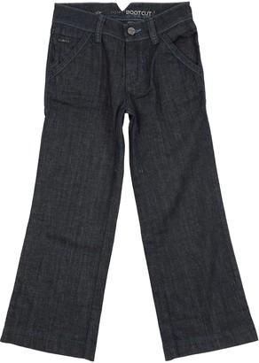 Dek'her Denim pants