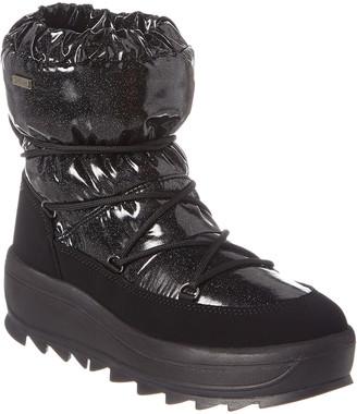 Pajar Sport Tidy Waterproof Snow Boot