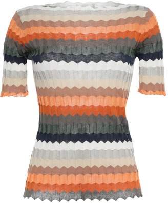 Roberto Collina Sweaters - Item 14013406EB