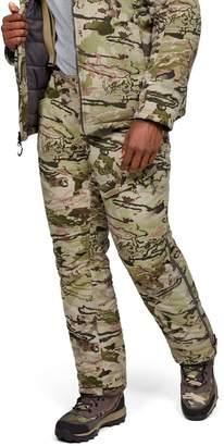 Under Armour Men's UA Timber Pants