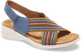 Comfortiva Tiana Sandal