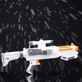 Star Wars STARWARS Nerf Captain Phasma Blaster