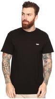 Obey Suckers Inc. Tee Men's T Shirt