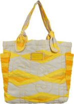 Marc by Marc Jacobs Haley Diamond Lil Tate Tote