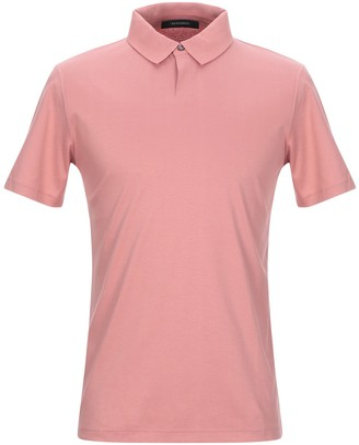 Gazzarrini Polo shirts