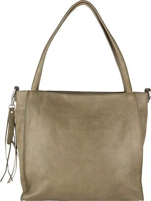 Legend Womens ROCCA-A Shoulder Bag