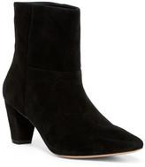 Rachel Zoe Ginz Ankle Boot