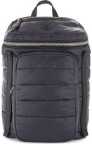 Moncler New Yannick quilted backpack