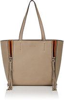 Chloé Women's Milo Medium Tote