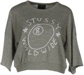 Stussy Sweatshirts - Item 39729504