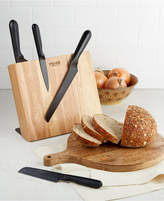 Chicago Cutlery Prime 5-Pc. Magnetic Block Cutlery Set