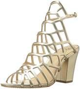 Vince Camuto Women's Naveena Dress Sandal