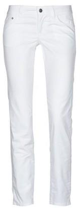 Ice Iceberg Casual trouser