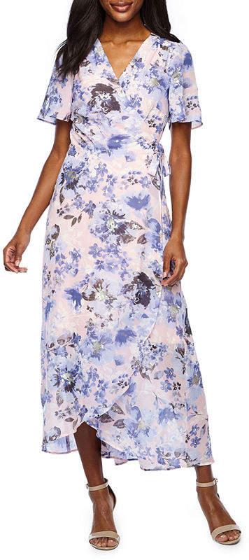 b4e5c4c3ad93b Rabbit Rabbit Rabbit Dresses - ShopStyle