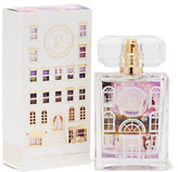 New York & Co. NY&C Beauty - Fragrance - Walk in the Park