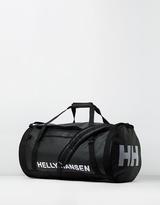 Helly Hansen HH Duffle Bag 2 70L