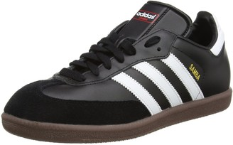 adidas Men's Samba Classic Footbal Shoes