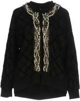 Atos Lombardini Sweatshirts - Item 12072362