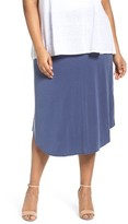 Nic+Zoe Plus Size Women's City Retreat Skirt
