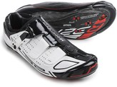 Shimano SH-R321 Road Cycling Shoes - 3-Hole (For Men and Women)