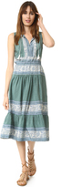 Thumbnail for your product : Sea Sleeveless Sabine Dress