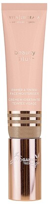 Vita Liberata Beauty Blur Primer & Tinted Moisturizer