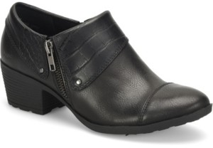 b.ø.c. Rosemela Women's Shootie Women's Shoes
