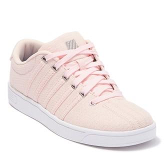K-Swiss Court Pro II T Sneaker