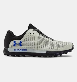 Under Armour Men's UA Horizon BPF Trail Running Shoes
