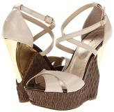 Call it SPRING Tobiase (Bone) - Footwear