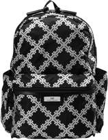 DAY Birger et Mikkelsen GWENETH REFLECT PACK Rucksack black