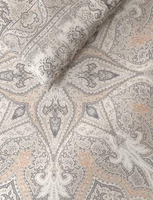 Marks and Spencer Paisley Summer Print Bedding Set