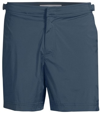 Orlebar Brown Bulldog Sport Swim Trunks