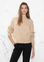 Other Stories Wool Sweater